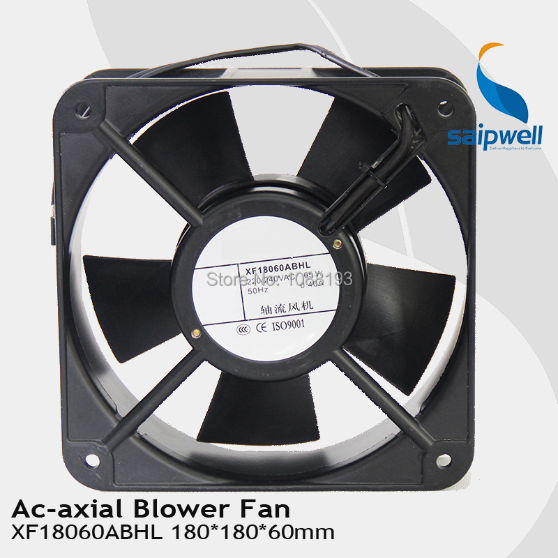 Ac Axial Fan : Aliexpress buy  mm ac axial flow fan v