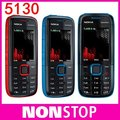 Teléfono móvil Nokia, 5130 Nokia5130 XpressMusic desbloqueado