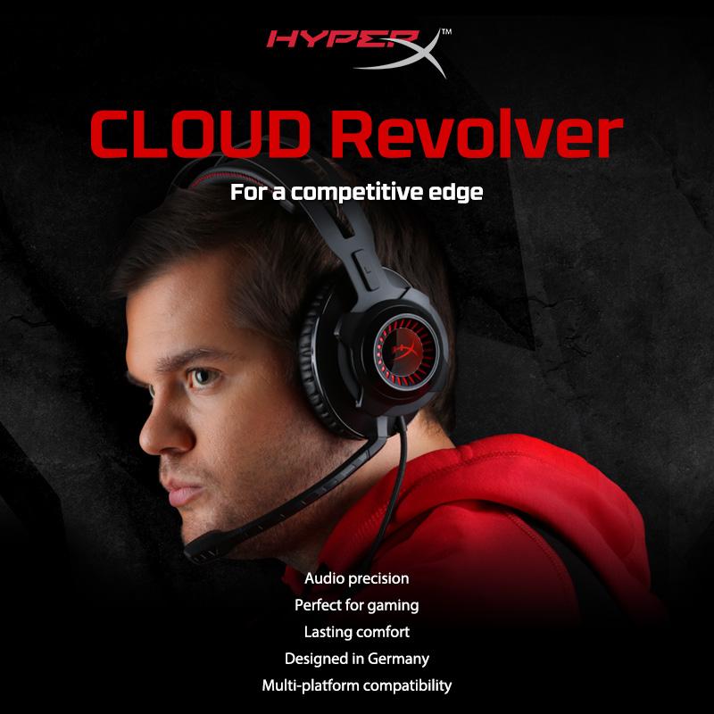 HX_revolver_EN_02