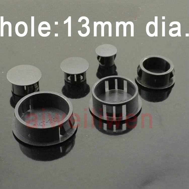 Bralo 91010003210 Remaches est/ándar 3.2x10 Plata