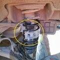 Geely MK 1 2, MK1 MK2, MK Hatchback Cruz, amortiguadores Del Coche tope de goma
