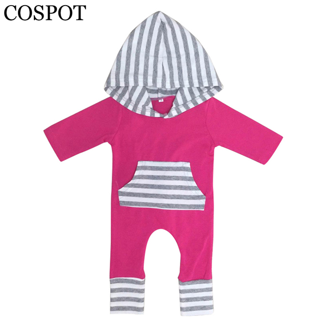 760988146 COSPOT baby cotton clothes Store - Small Orders Online Store