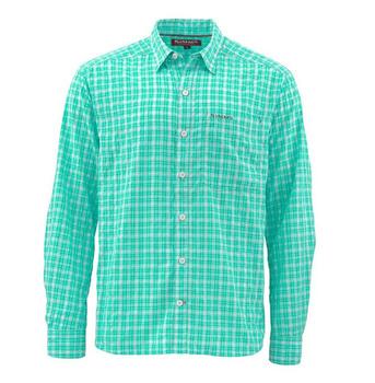 2019 SI * MS mężczyźni koszula wędkarska odzież wędkarska Outdoor lekka UPF30 szybkoschnąca koszula wędkarska s koszula męska rozmiar XS-2XL rabat tanie i dobre opinie Koszule Camping i piesze wycieczki Poliester Krótki Tkane Oddychająca Szybkie suche Moc suche men fishing shirts Pasuje prawda na wymiar weź swój normalny rozmiar