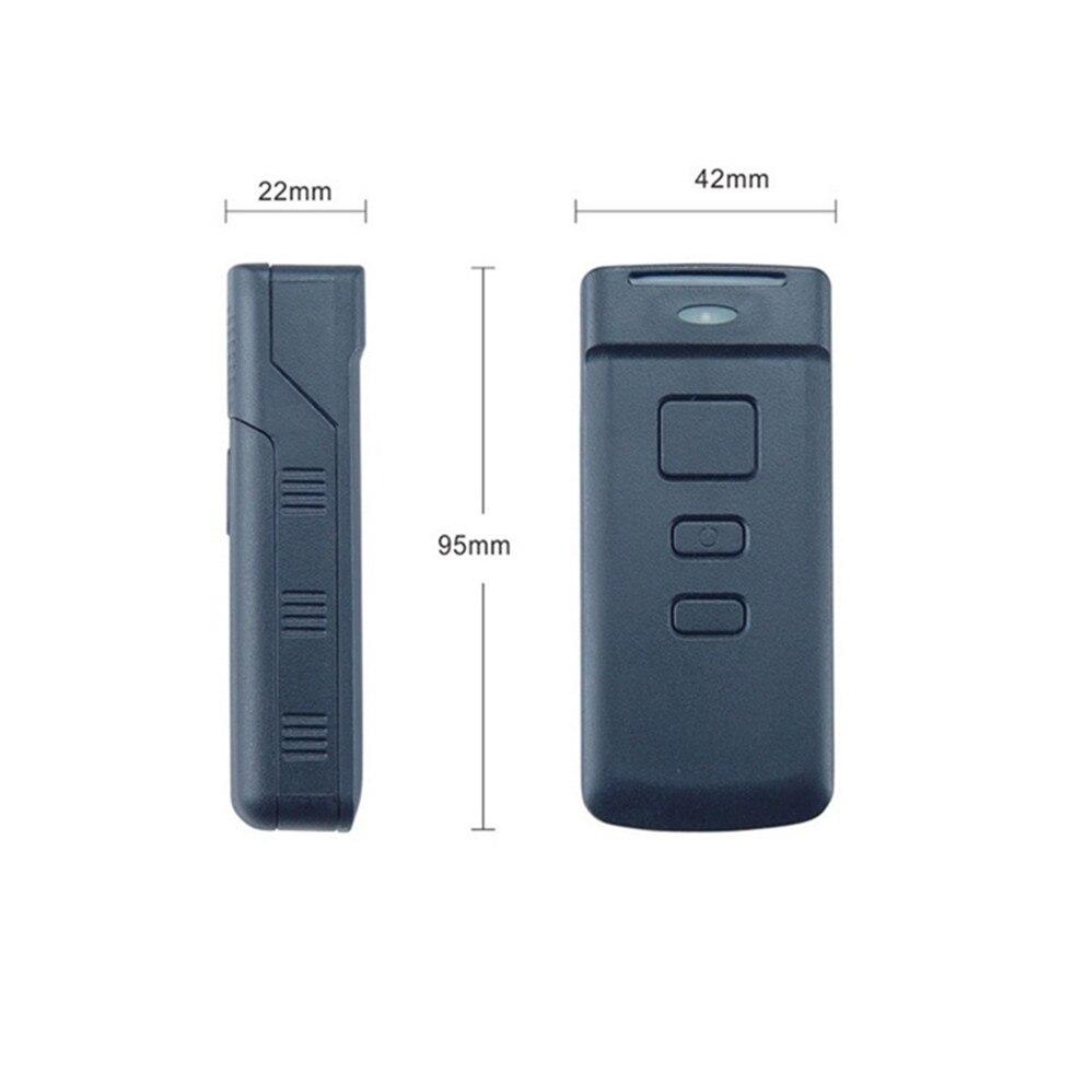 LS20 Pocket Mini CCD Batareya Dəstəklənən Batareya Dəstəyi Ios, - Ofis elektronikası - Fotoqrafiya 6
