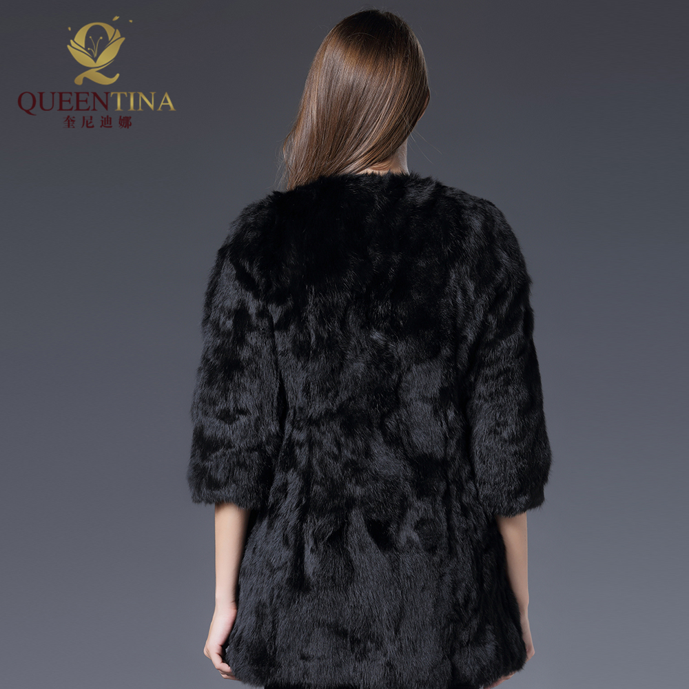 Fur Outwear Hot discount