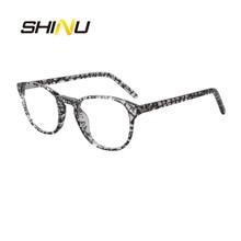 New Arrival Anti Blue Light Photochromic Sunglasses