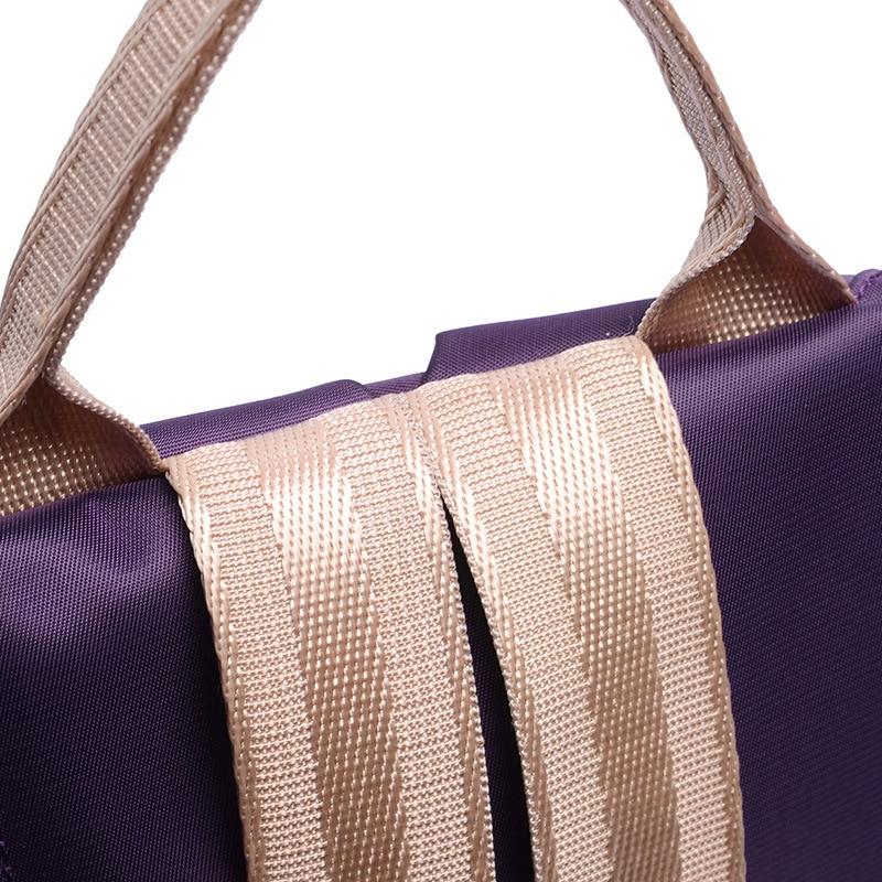 mulheres bolsa feminina Clutchc Bags : Luxury Handbags Women Bags Designer