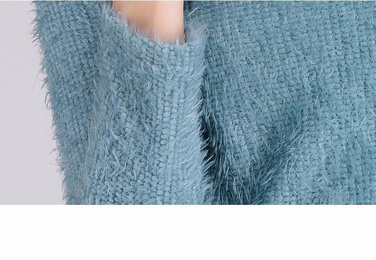 sweater 33
