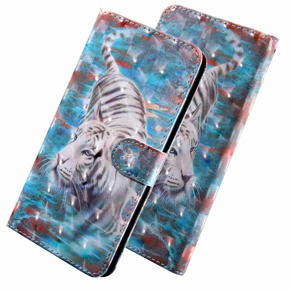 زهرة الدانتيل الحالات الجلدية ل Asus ZB570TL ZB601KL ZB602KL ZB555KL فتحة للبطاقات الفاخرة صور محفظة الهاتف الذكي يغطي Fundas DP29Z