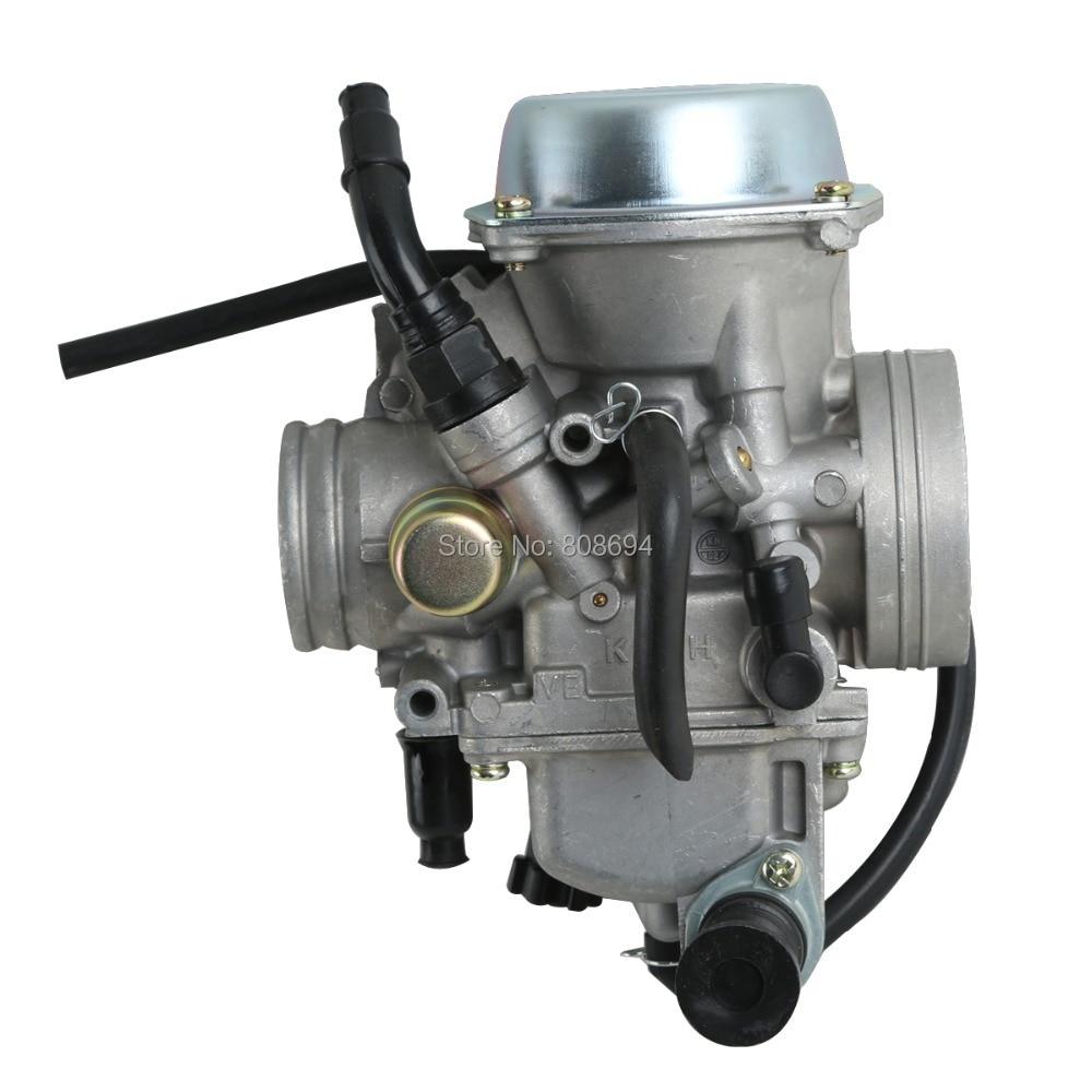 Replacement Carburetor For Honda TRX350 TRX 350 FOURTRAX