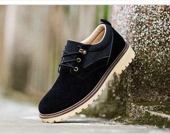 Оригинальный 2018 Новая повседневная обувь для мужчин и женщин унисекс обувь JM
