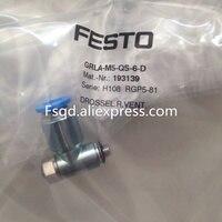 grla-m5-qs-6-d-193139-festo-one-way-throttle-valve-original-authentic