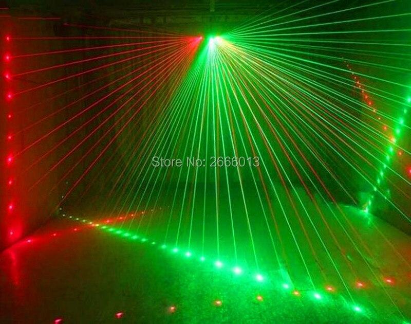 dmx512 feixe efeito luzes iluminação de palco