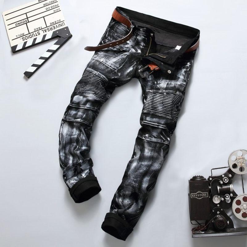 argent marque jeans promotion achetez des argent marque jeans promotionnels sur. Black Bedroom Furniture Sets. Home Design Ideas