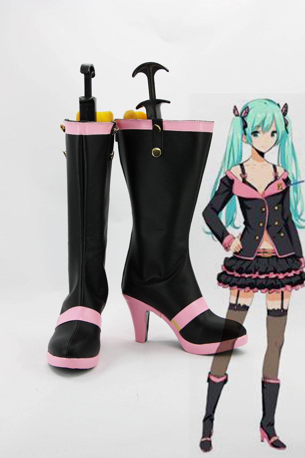 free-shipping-vocaloid-font-b-hatsune-b-font-miku-cosplay-shoes-cos-anime-party-boots
