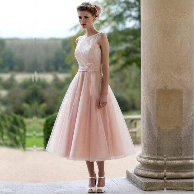 vestido de festa curto Cheap Evening Dresses Short Women Robe De ...