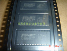 M11B416256A 25J M11B416256A SOJ 40 100% Nieuwe Originele