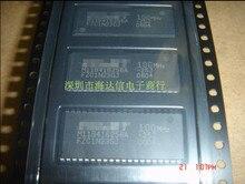 M11B416256A 25J M11B416256A SOJ 40 100%