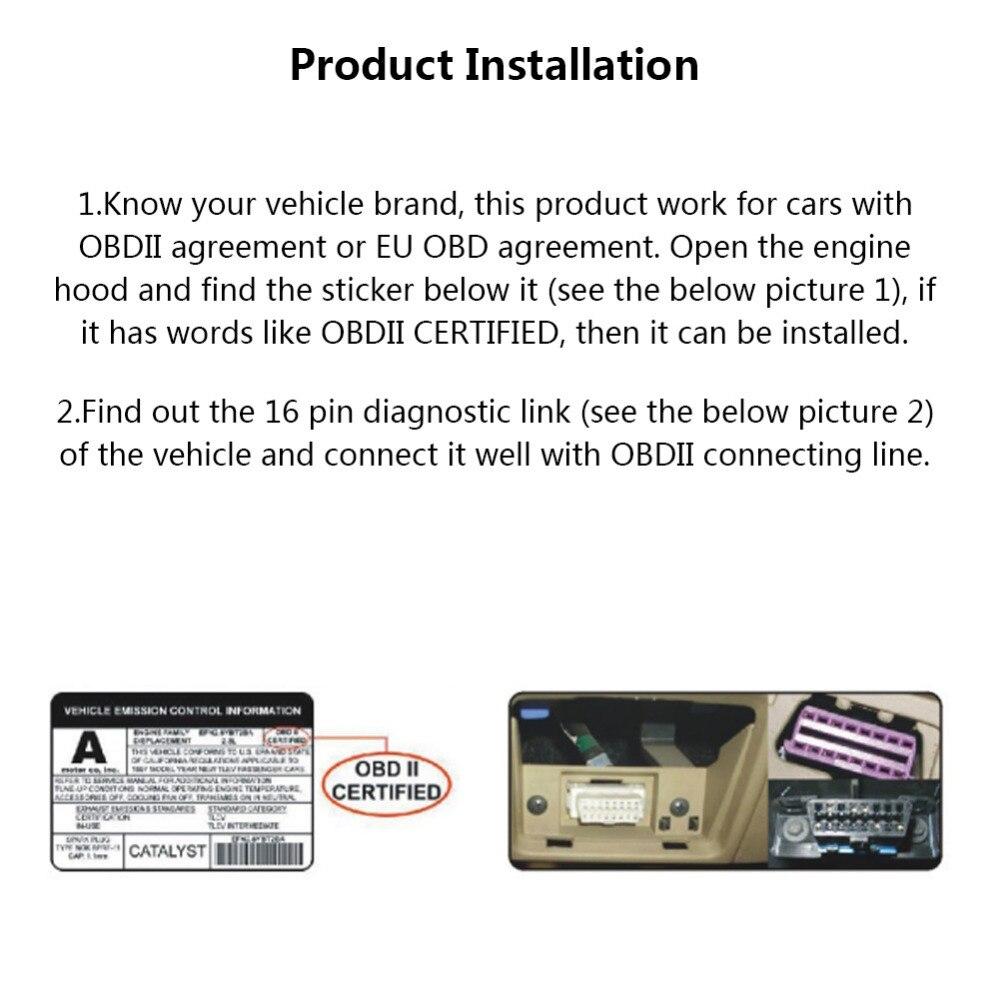 US-QC06499-7