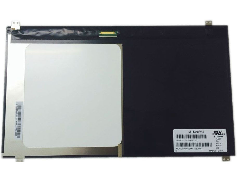 M133NWF2 R0 LCD LED Screen Panel for Asus T300LA T300LA-BB31T 30PINM133NWF2 R0 LCD LED Screen Panel for Asus T300LA T300LA-BB31T 30PIN