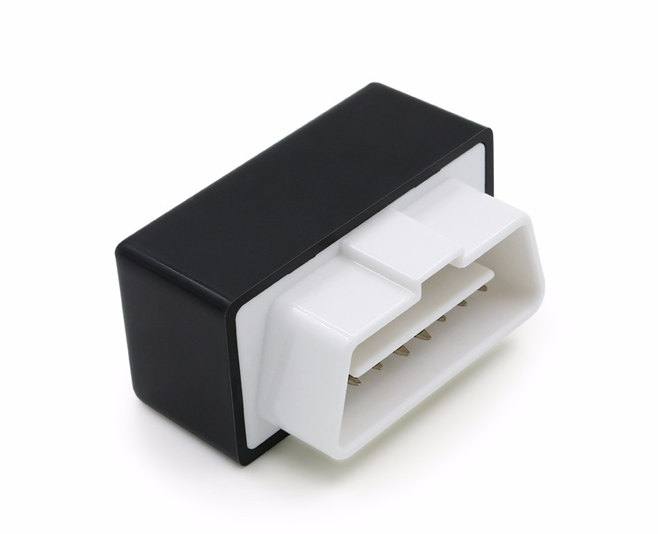 Bluetooth skänneri tööriist+lüliti