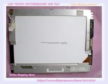 PM9000 ECG Monitor LCD Display