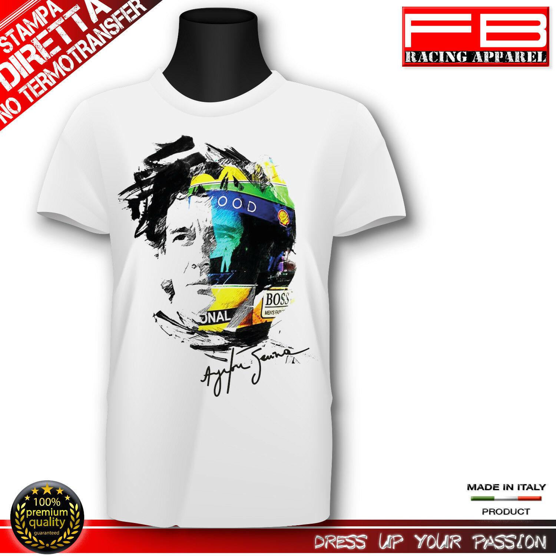 2019-cool-t-shirt-ayrton-font-b-senna-b-font-brasil-legend-driver-pilota-fashion-art-moda-unisex-tee