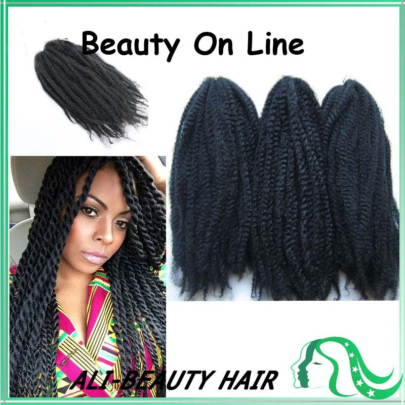 Synthetic afro twist braid for hair extension 3pcslot spring synthetic afro twist braid for hair extension 3pcslot spring twist hair afro twist braid hair extension on aliexpress alibaba group pmusecretfo Images