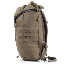 Outdoor Climbing Bags Travel Y Zipper Rucksacks Mountaineering Tactical Hiking Military Assault Backpack 2017 Outdoor