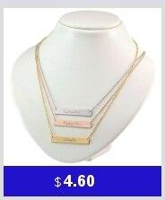 Ramadan Gift Men Islam Jewelry  Bracelet Quran Verse Ayatul Kursi Bangle Personalized Name Engrave Black Enamel Cuff For Muslim