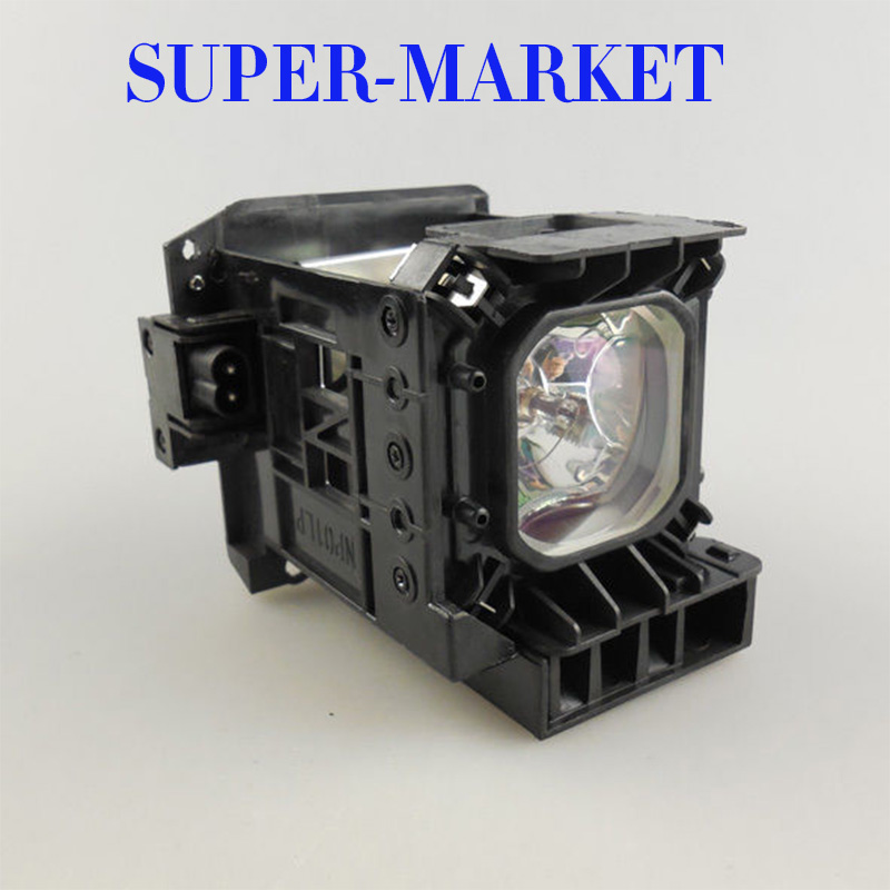 Brand New Replacement projector Lamp with housing NP01LP For NEC NP1000/NP1000G/NP2000/NP2000G/NP1000+/NP2000+Projector