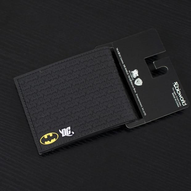 bolsa bolsa de cor preta Tipo de Estampa : Animal