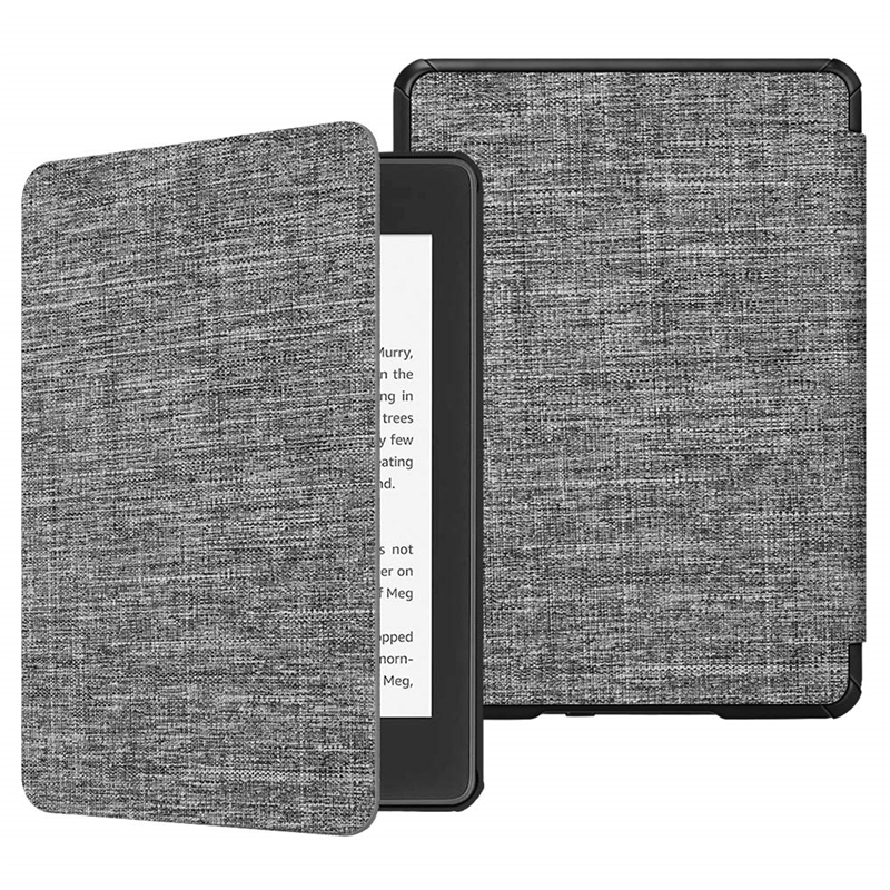 All-new Kindle 2019 Case Denim Skin Smart Case For All-new Kindle Magic Case For All New Kindle 10th Generation 2019 Released