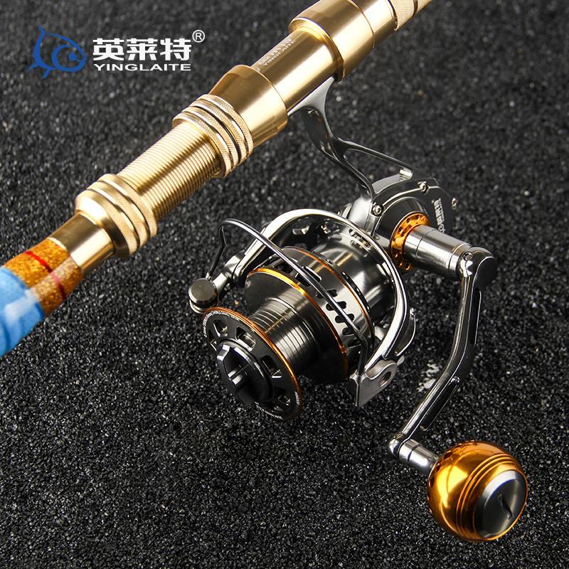 fishing reel 05
