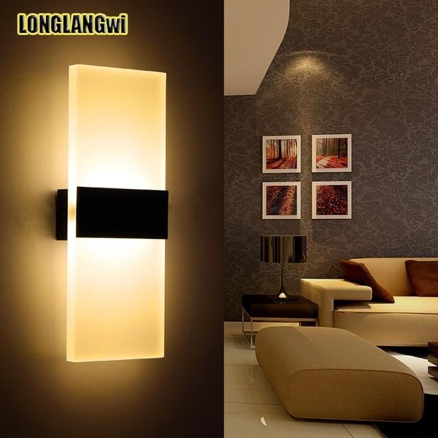 Stunning led strips slaapkamer ideas serviredprofesional