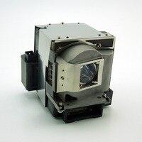 Lâmpada Do Projetor Original VLT-XD221LP/499B055O10 para MITSUBISHI GS316/GX318/SD220U/XD221U Projetores