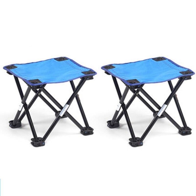 Folding Reclining chair Portable Beach Chair Outdoor fishing chairs