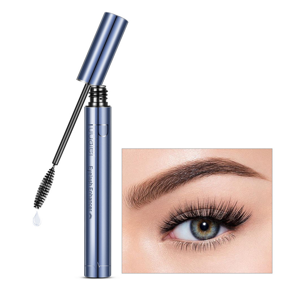 6c013cc4705 Detail Feedback Questions about Most Effective Asia's Moisturizing Eyelash  Growth Serum Oil Natural Extract Treatment Herbal Medicine Mascara  Lengthening ...