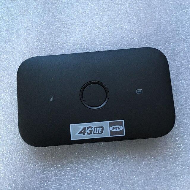 Разблокирована huawei e5573s e5573s-322 4 Г FDD800/900/1800/2100/2600 МГц wirlelss WI-FI Бесплатная доставка PK HUAWEI E3372 E5577 E5372
