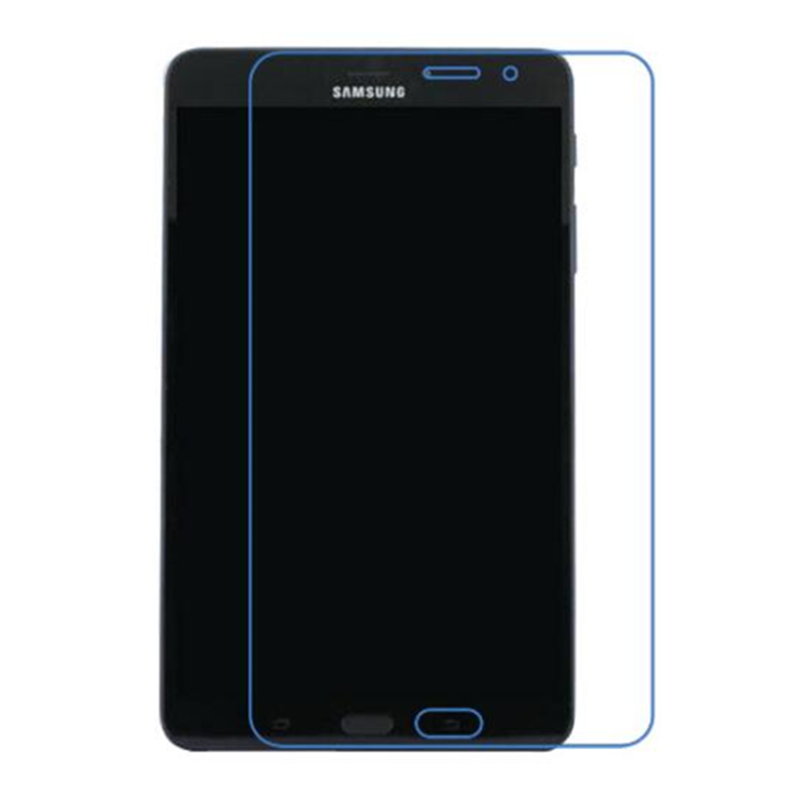 Tempered Glass For Samsung Galaxy Tab A 8.0 2017 A2S SM-T385 SM-T380 T380 T385 Tablet Screen Protector Protective Film Glass New