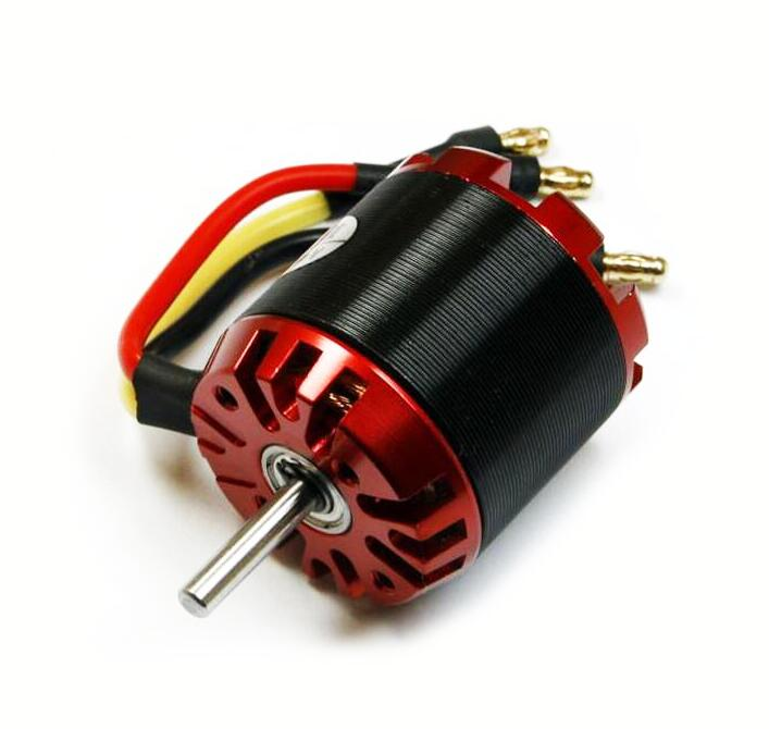 Free Shipping EMP N3536 1400KV 1000kv Brushless motor Outrunner motor for FPV Quadcopter Drone better than XXD A2814 xxd a2212 1000kv brushless motor for rc airplane quadcopter