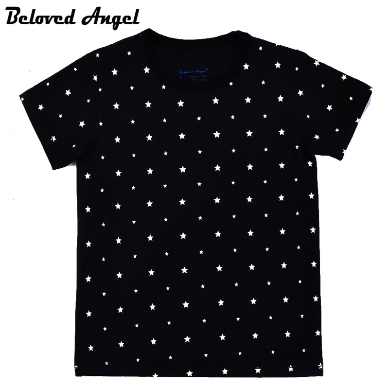 Kids Tees Tops Summer 2018 Brand Children T-shirts Boys Clothes Girls Tee Shirt 100% Cotton Printing Baby Boy Clothing 6 Styles