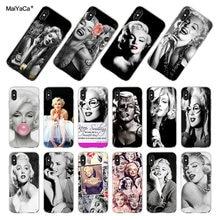 Popular Marilyn Monroe Iphone Case-Buy Cheap Marilyn