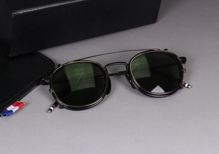 black+gun gray lens2