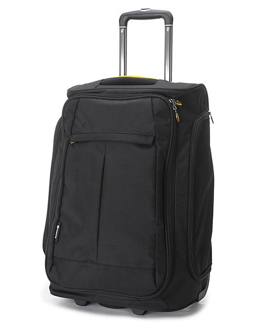 bag point Picture - More Detailed Picture about luggage bag,travel ...