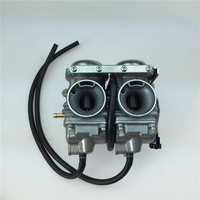 STARPAD For Honda CBT125 Motorcycle CBT 250 Carburetor Twin Engine CA250 Carburetor Free Shipping