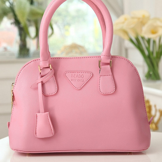 An And Korean Style High End Very Bag Latest Design Whole Fashion Young S Handbags