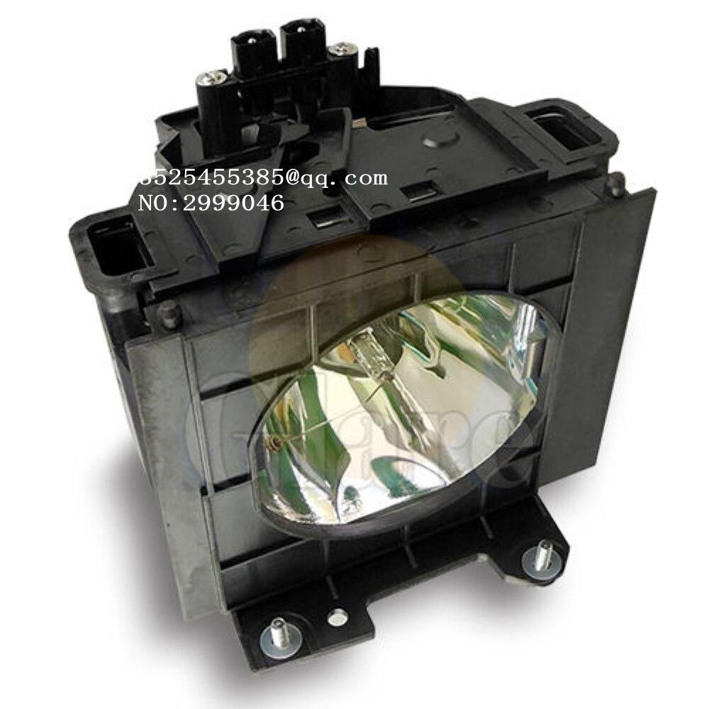 Panasonic ET-LAD35L Original Replacement Lamp