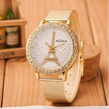 Hot Sale Women Watches Luxury Brand Fashion Quartz Ladies Stainless Steel Bracelet Watch Casual Clock reloj mujer montre Femme hot sale top luxury gold watch fashion long leather bracelet watch women watches ladies bangle quartz watch hour reloj mujer
