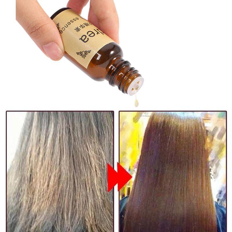 New Original fast Sunburst Fast Hair Growth Pilatory Essence Human Hair Oil Baldness anti Hair Loss V2 Islamabad